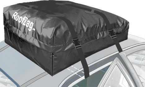 Buy car top luggage carrier