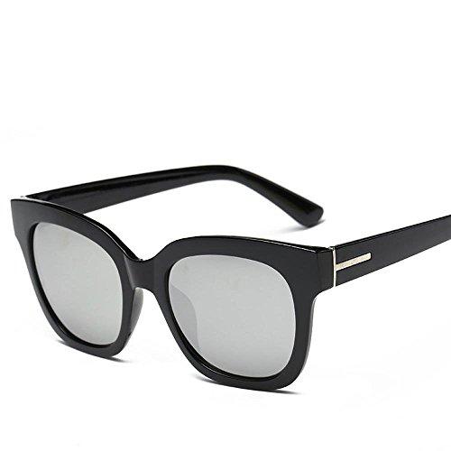 180a4fcb7e Aoligei El sol gafas gafas de sol de camuflaje flor color cine moda gafas  de sol