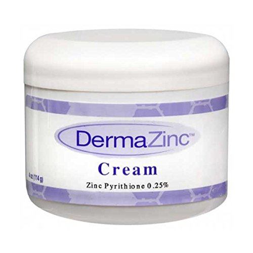 Fungal Cream For Face - 3