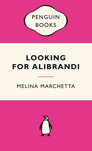 looking for alibrandi notes