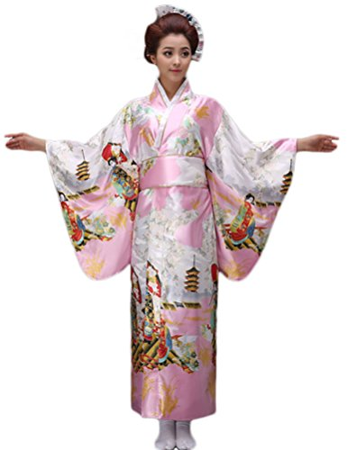 Sooju (Pink Lady Costume Plus Size)