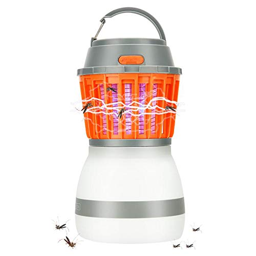 Best Outdoor Cold Weather Light Bulb in US - 8