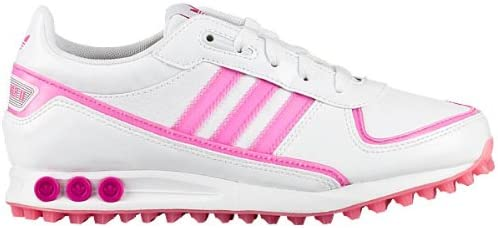 scarpe donna adidas la trainer
