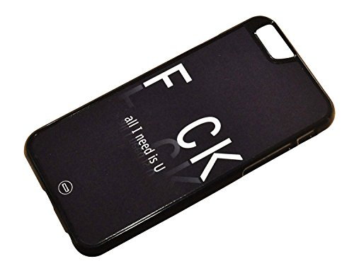 1888998164411 [Global Case - Exclusive Offer] Love Story Romance Valentine's day Couple Break-up All I need is you FUCK FCK Sadness Loneliness Blues Happiness I miss you Cœur (BLACK CASE) Snap-on Cover Shell for OPPO R829