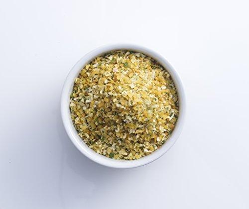 Tastefully Simple Super Seasoning Pack - 7 Pack Ultimate Seasoning Set by Tastefully Simple (Image #2)