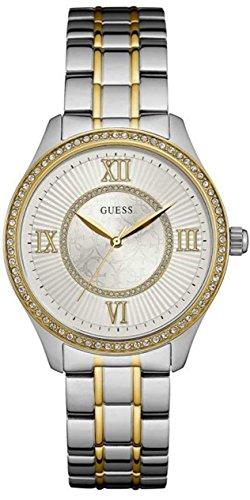 GUESS- BROADWAY Women's watches W0825L2