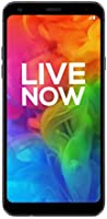 LG Q7|Extra Rs 3500 off on exchange|No Cost EMI