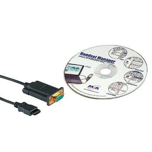 Ericsson R320 HAMA USB Drivers for Windows 10