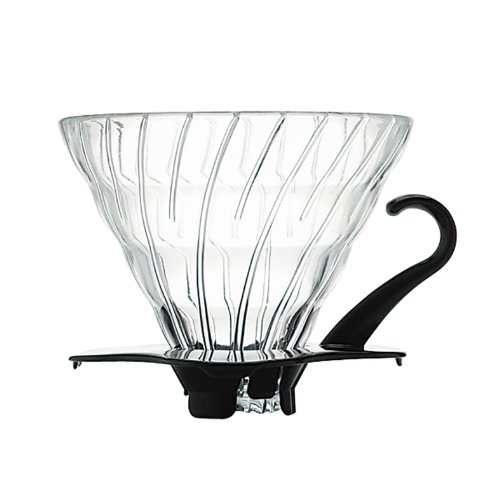 one cup coffee maker cone - 4