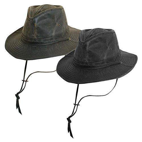 Bestselling Fishing Hats