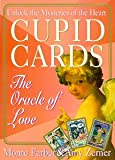 Cupid Cards, Monte Farber and Amy Zerner, 0670857475