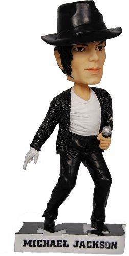 Odash Michael Jackson (Michael Jackson Microphone)
