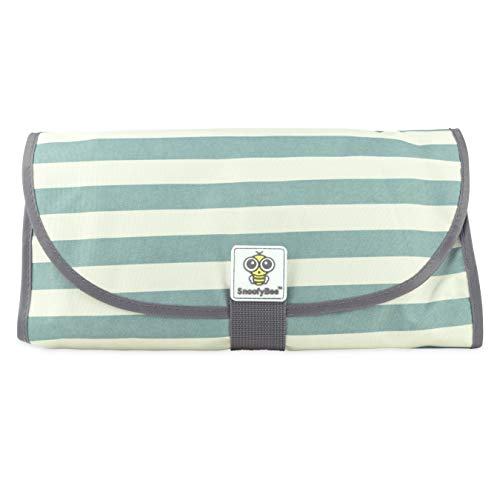 Buy infant changing pad