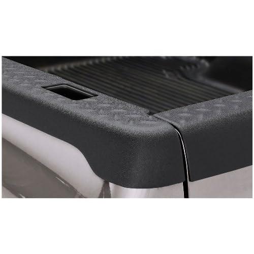 Bushwacker 29508 Ford/Mazda Diamondback Ultimate BedRail Cap for cheap