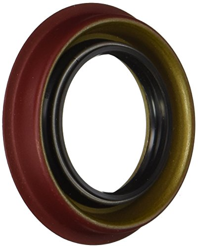 skf-16901-grease-seals