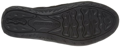 Skechers reggae fest epic advent scarpe sportive