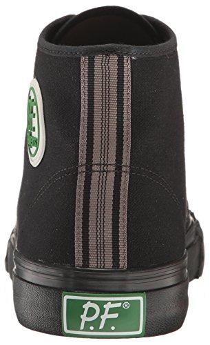 Pf Flyers Mænds Center Hi Mode Sneaker Sandlot oOCv6
