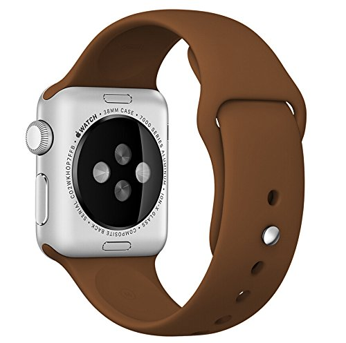 modern-life-replacement-strap-for-42mm-apple-sport-iwatches-soft-silicone-strap-fits-s-m-l-sizes-in-