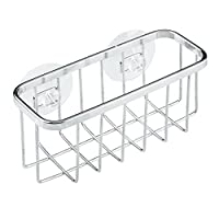 Soap Dishes and Holders Product
