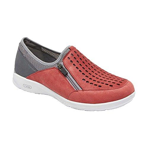 Rockport Zapatos_h79883_ $ P