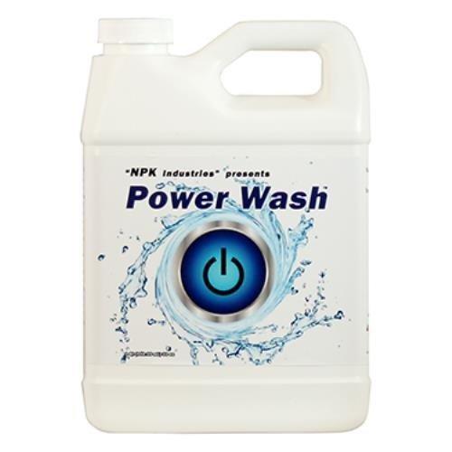 npk-industries-power-plant-wash-1-quart
