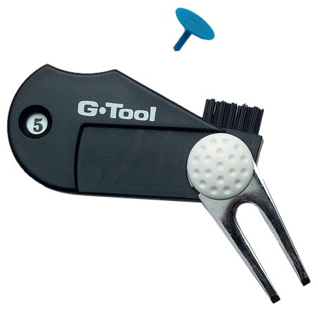G-Tool-5-In-One-Club-Brush-Divot-Tool-Score-Counter-Ball-Marker-Holder-and-Groove-Cleaner