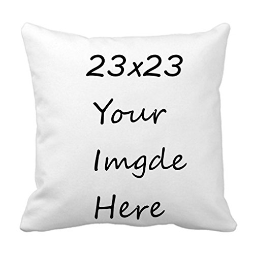 Custom Personalized Throw Pillow Case Creative Pillowcase Customize Gifts For Your Loved Ones (23