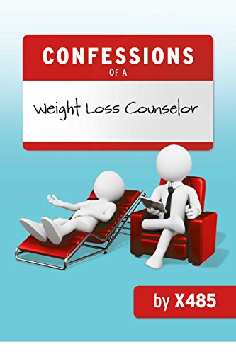 Weight loss surgery over 60
