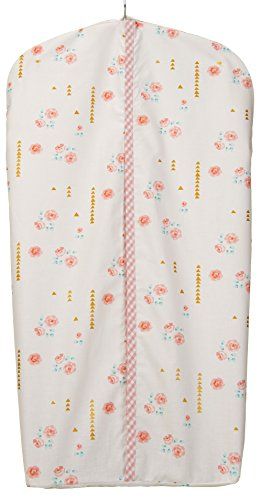 Glenna Jean Cottage Collection Audrey Diaper Stacker