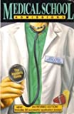 Medical School Admissions : The Insider's Guide, Zebala, John A. and Jones, Daniel B., 0914457713