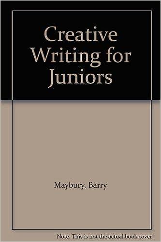 critical essay review cuts