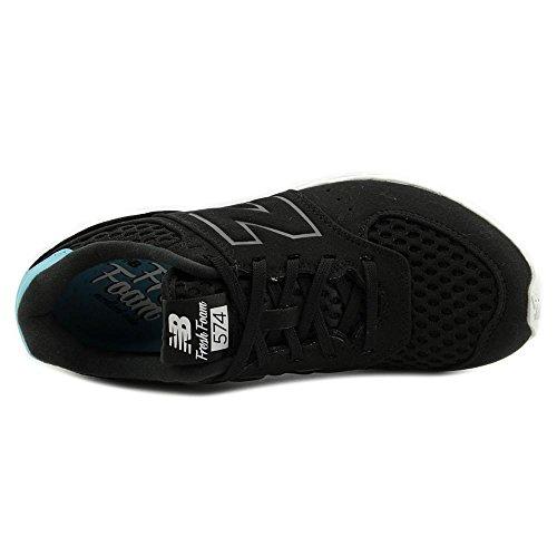 New Balance MFL574 Tessile Scarpa da Corsa