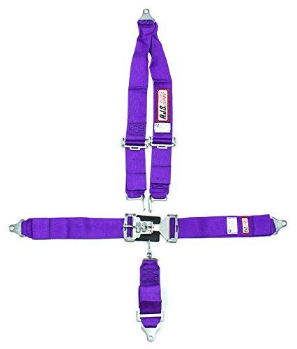 RJS Racing Equipment 1126208 Harness (Harness Racing Equipment)