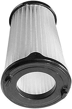 ae3460 20 anthères +2 Filtre Adapté Pour AEG Ingenio ae3450 AE 3455 AE 3465