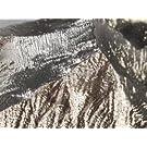 Reliorama レリオラマ スイス製精密山岳模型 3510-S アイガー シルバー