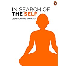 In Search of the Self: (Penguin Petit)