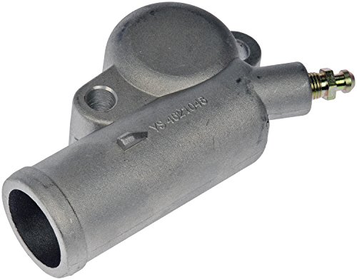 Dorman OE Solutions 902-3004 Engine Coolant Thermostat Housing