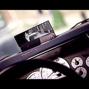 HUMMER H2 NIGHTDRIVER DRIVER DOWNLOAD (2019)
