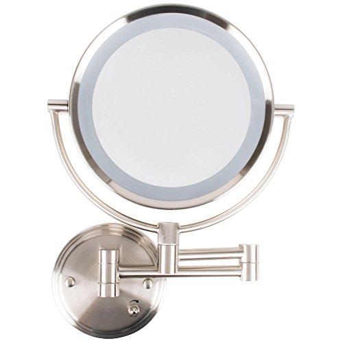 conair 10x makeup mirror - 7