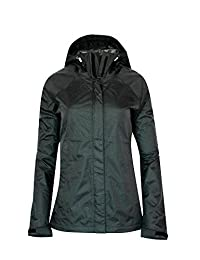 The North Face Novelty Venture Jacket for Women (XS)