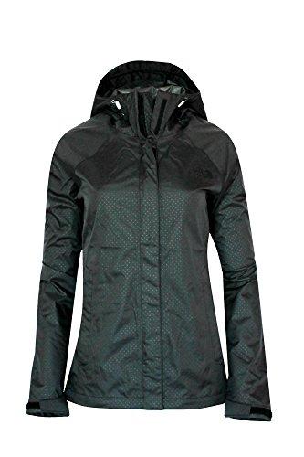 Venture Rain Jacket - 8