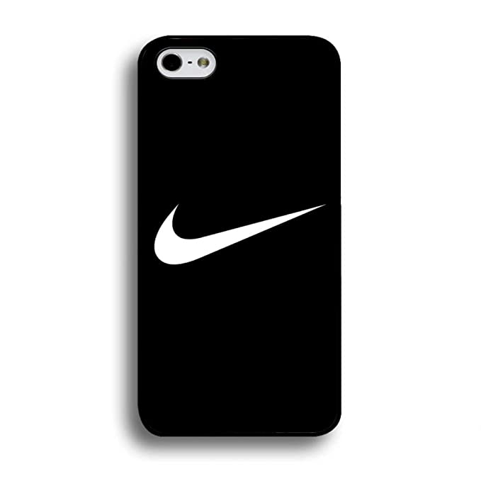 Hot Just Do It Nike Logo Funda,Nike Logo Iphone 6/6S Funda ...