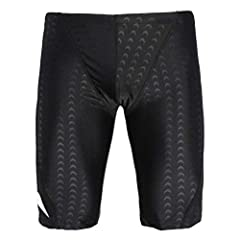 Men's Brand Stripe Sexy Cotton Breathable Bulge Briefs Swimming Trunks Please check the Size Chart before order. If you are not sure the size, please send message to us. Features: 1.It is made of high quality materials,durable enought for you...