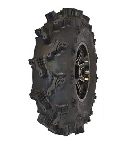 Interco Tire Sniper (8ply) ATV Ture [28x11-12] ()