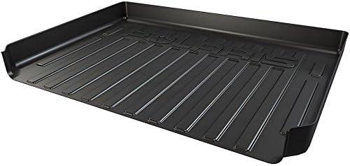 Polaris Cargo Bed Mat