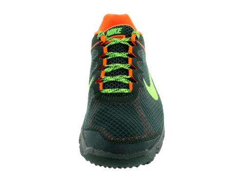 Nike Zoom Terra Wildhorse Zapatillas Para Correr - 45