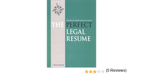 Buy Essays - Best Custom Essay Writing Services legal resume writing ...