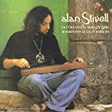 Journee a La Maison by Alan Stivell