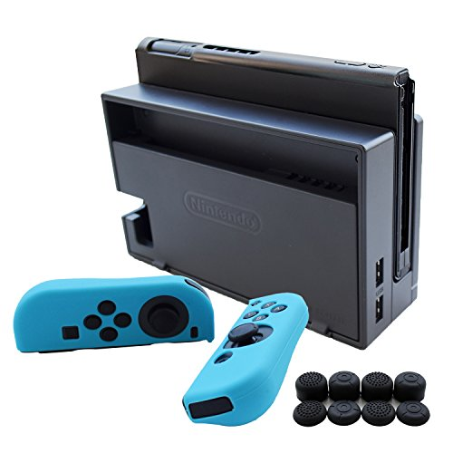 ps3 console with wifi - 5