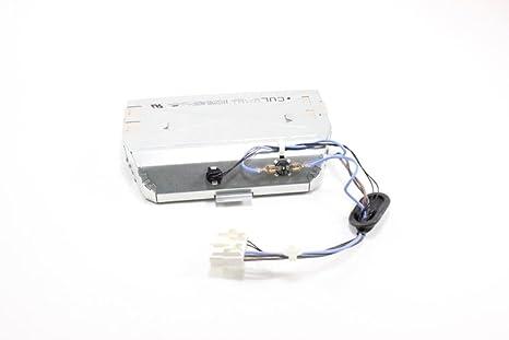 Amazon.com: Bosch 00649016 secador Calefacción Elemento ...